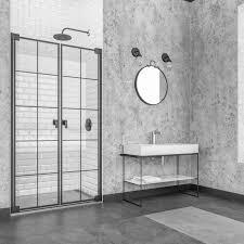 kori handel i ebaustoffe shop duschkabine pendeltüren