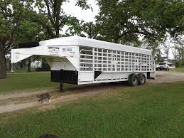 Big Bend Stock Trailers For Sale In TX - TrailersMarket.com Stephenville Trailer Truck Accsories Tyler Magnus 2012 Sponsor 2016 Texas T Party Sep 28th Oct 2nd Space 2001 Freightliner Fld120 Semi Truck For Sale Sold At Auction Intertional 9200i April 2002 Century Class St120 Item J850 Trailers Competitors Revenue And Employees Big Ds Cook Shack Home Facebook What Will A Dirty Cost You Fleet Clean Dairy Review Tex Vol 1 No 5 Ed Advanced Ag Tractors Used Cars Tx