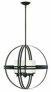 Menards Kitchen Sink Lighting by Chandeliers Design Fabulous Kitchen Lights Menards Lighting