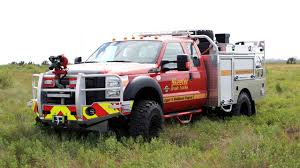 100 Fire Brush Truck Image Engine Skeeter RescueSide Type 5 2560x1440