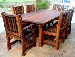 Diy Wooden Outdoor Furniture by Patio Interesting Wood Lawn Furniture Wood Lawn Furniture