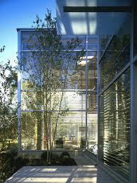100 Glass House Architecture TRA Thomas Roszak