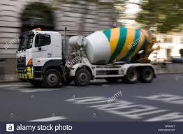 100 Cement Truck Rental Hino Stock Photos Hino Stock Images Alamy