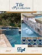Noble Tile Supply Phoenix Az by All Tile National Pool Tile Group