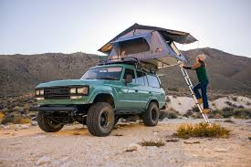 Tepui Roof-Top Tents | Quality Car Camping – Tepui Tents | Roof Top ... Wild Coast Tents Roof Top Canada Mt Rainier Standard Stargazer Pioneer Cascadia Vehicle Portable Truck Tent For Outdoor Camping Buy 7 Reasons To Own A Rooftop Roofnest Midsize Quick Pitch Junk Mail Explorer Series Hard Shell Blkgrn Two Roof Top Tents Installed On The Same Toyota Tacoma Truck Www Do You Dodge Cummins Diesel Forum Suits Any Vehicle 4x4 Or Car Kakadu Z71tahoesuburbancom Eeziawn Stealth Main Line Overland