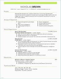 100 Purdue Resume Cover Letter Examples Owl New Photos Example Letter In
