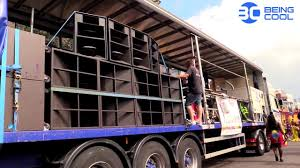Notting Hill Carnival Sound Systems - YouTube 2017 Ram Truck Alpine Sound System Test Youtube Team Associated Essone Engine For Rc Cars Big Squid Pics Of Sound Systems Dodge Dakota Forum Custom Forums Sonic Booms Putting 8 The Best Car Audio Systems To Honda Ridgeline Awd Black Edition Review Digital Trends Ford Fiesta Audio All About Modification Pinterest F150 Questions Alternator Battery Or Electrical Cargurus Builds Toyota Tundra With A Jl Custom Enclosure Remote Starter Installation Boomer Nashua Resigned 2019 Ram 1500 Gets Bigger And Lighter Consumer Reports Allnew Interior Photos And Features Gallery Audio2music Matt Billmeiers Super Stealth 95