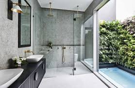 four new bathroom trends for 2020 home beautiful magazine