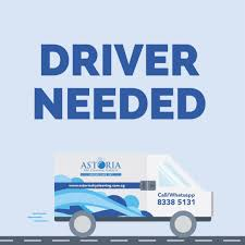 Part Time Driver, Jobs, Transport & Delivery On Carousell Truck Driving Jobs In Nashville Tn Cdl Class A Driver Local Reimer Bros Trucking Ltd Armstrong Bc Drivers Wanted Trucking Jobs Drivejbhuntcom Company And Ipdent Contractor Job Search At Louisville Ky Best Image Kusaboshicom Area Resource How Went From A Great To Terrible One Money History Leasing Atlanta 3pl Transportation Staffing Gulfport Ms Gulf Intermodal Services Full Time Part Cheshire Ct Lily Drivers Barons Bus Lines Can Be Lucrative For People With Degrees Or Students Opportunities In Mumbai