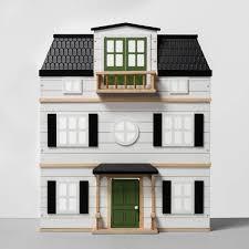Buy KidKraft Savannah Dollhouse Online In Australia