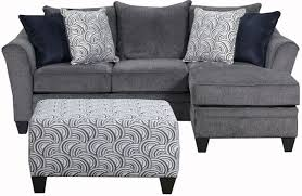 Claremore Sofa And Loveseat by Pewter Sofa And Loveseat By Simmons