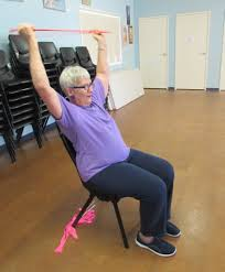 Senior Aerobics | If You Don't Use It You Lose It…. | Page 2 20minute Full Body Chair Workout Myfitnesspal Senior Aerobics If You Dont Use It Lose Page 2 Lago Vista Hoa Fitness Classes Events All Saints Church Southport Blue Springs Fieldhouse Aerobic And Spin Schedule City Of Low Impact Exercise Dance At Home Free Easy 11minute Cardio Video The Differences Between Yoga Pilates Livestrongcom Katz Jcc Social Recreational Wellness Acvities For Adults Martial Arts Japanese Cultural Community Center