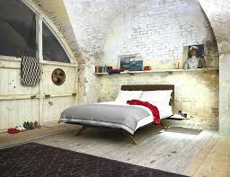 Hipster Bedroom Ideas by Hipster Room Decor Pinterest Bedroom Design Indie