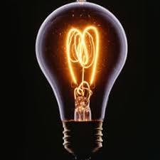 Lamps Plus San Rafael by North Bay Lighting U0026 Electrical Supply 18 Reviews Wholesale