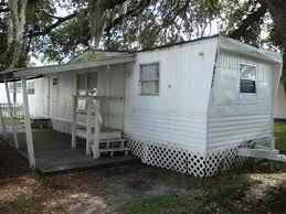 Mobile Home Rentals In Florida Homes Rent Trailer Bestofhouse Net