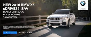 100 Atlanta Craigslist Cars And Trucks By Owner New BMW Used Vehicles BMW Dealer Near Sandy Springs