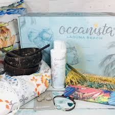 Oceanista | Subscription Boxes, Mild Soap, Pink Fabric Komedia Promo Code Wish Coupons April 2019 Black Friday Deals Spanx New Arrivals Plus November Ielts Coupon Free Printable For Dove Shampoo And Berrylook Archives Savvy Coupon Codes Comfy Flattering Denim Styled Adventures Ct Shirts Promo Code Uk Rldm A Brief Affair Black Friday By Vert Marius Issuu Fauxleather Leggings Spanx Easy Suede Cropped Look At Me Now Legging 30 Off Jnee Discount January 20 Lets Party Like Its 1999 Bras That Support