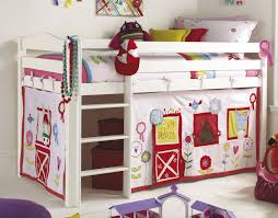 Mickey Mouse Bedroom Ideas by Small Kid Bedroom Storage Ideas Toddler Bed Convertible Mickey