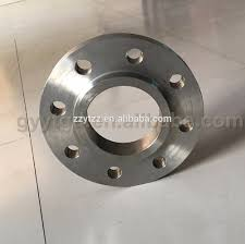 Dresser Couplings For Galvanized Pipe by Where To Buy Dresser Couplings