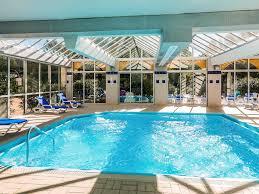 chambre d hote balaruc hotel in balaruc les bains ibis sete balaruc les bains