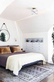 Best 25 Mirror Bed Ideas On Pinterest