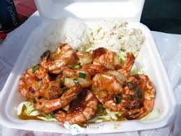 100 Geste Shrimp Truck Where To Eat In Maui Maui By Foot