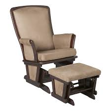 Amazon.com: Delta Upholstered Glider And Ottoman, Cherry ... Shermag Glider Rocker Espresso With Camel Micro Fabric Rockers Near Me Amazon And Gliders Guyforthatco Costzon Baby And Ottoman Cushion Set Wood Nursery Fniture Upholstered Comfort Chair Padded Arms Beige Amazoncom Festnight Rocking Merax Patio Chairs Outdoor Rattan Wicker Grey Cushions For Porch Garden Lawn Deck Dutailier Modern 0423 Habe Nursing Recliner Ftstool Washable Covers Sunlife Lounge Heavy Duty Steel Frame Taupe Brown Finish Gray 0428 Patiopost Pe Tan