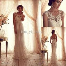 60 best Wedding dresses images on Pinterest