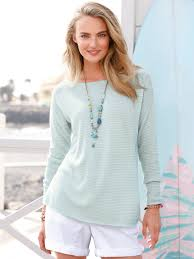 fluffy ears pure cashmere pullover mint wool white