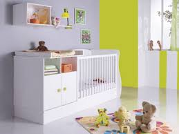 conforama chambre bébé décoration conforama chambre bebe 86 metz 19381510 jardin