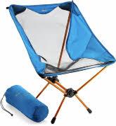 Rei Flex Lite Chair Ebay by Camping Gear