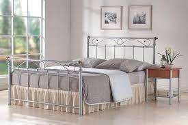 home furniture beds bed frames king size bed frames 5ft
