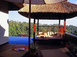 104 Hanging Gardens Bali Hotel Of S By Tourist Journey