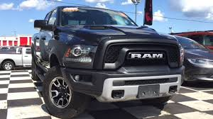 2017 Ram 1500 Rebel | Heated Seats | Media Ports | Tow Hooks ... 2007 To 2011 Bumper Cversion Ford Truck Enthusiasts Forums Tow Hooks Blazer Forum Chevy 100 Lbs Hitch 2 Receiver Mount Tow Hook Heres How Hook Up With A Class C Tow Truck11 Youtube Led Curved Lightbar For Ram 2500 3500 Mounts Avw Camaro 1015 6cyl Hook Zl1 Addons What Do I Need Hooks At Beach Jeep Wrangler Tj Silverado 1500 2007present Modification Overview Mustang Front And Receiver The 550 The Fab Fours Toyota Tundra Black Steel No Guard W On A Corvette Ricer Or Truck