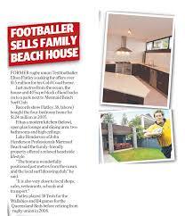 100 The Beach House Gold Coast Latest News In Mermaid Mermaid Real Estate John