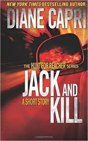 Jack Reacher Killing Floor Read Online by It U0027s Been A While Since We First Met Lee Child U0027s Jack Reacher In
