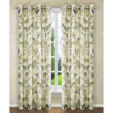 Wayfaircom Kitchen Curtains by Kitchen Curtain Lengths Decorate The House With Beautiful Curtains
