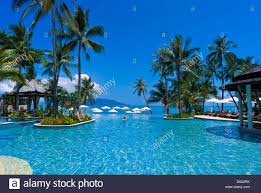 100 Resorts With Infinity Pools Thailand Resort Pool Travel Informations And