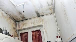 humidité chambre humidite chambre solution a la une faire disparaartre lodeur