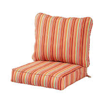 Outdoor Chair Cushions - Outdoor Cushions - The Home Depot Ding Chairs Clear Plastic Chair Cover Full Size Of Handmade Dcor Meditation Pillows At Abc Carpet Home How To Reupholster A Seat With Pictures Wikihow Cushions Throw Pillows Decor Simons Outdoor The Depot To Sew Box Cushion Super Easy Tutorial A Butterfly House 9 Best Sofa Covers In 2019 Toprated Couch Slipcovers Accsories Accent Online Turks Set Glass Top Wooden Leather Fabric John Lewis