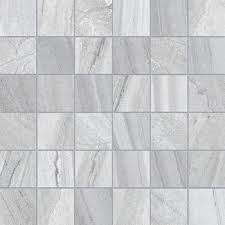 kalahari high definition porcelain tile mosaic