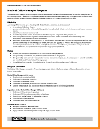 Alameda County Itd Help Desk by Medical Office Resume Best Photos Of Medical Office Receptionist