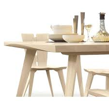 Extension Tables Dining Room Furniture Axis Table Melbourne
