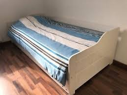 bett 120x200 schlafzimmer möbel gebraucht kaufen in aachen