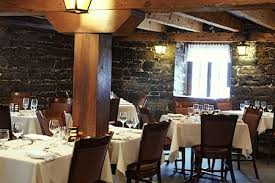 club house vieux port 10 montreal port restaurants where you need to eat then repeat