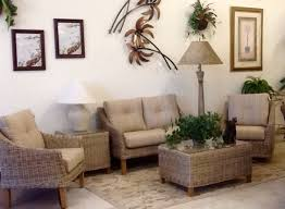 Zing Patio Furniture Fort Myers by Cronin U0027s Porch U0026 Patio 14 Photos Outdoor Furniture Stores