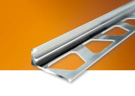 edge profiles for floor coverings schl禺ter systems