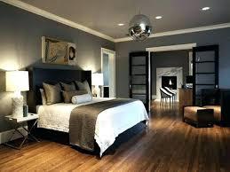 Full Size Of Charming Wall Colors For Dark Wood Floors Carpet Gray Walls Color Elegant Floor