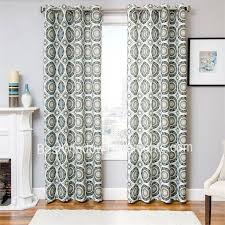 120 Inch Long Sheer Curtain Panels by 109 Best 108 Inch Curtains Images On Pinterest Window In 120 Inch
