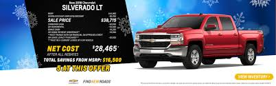 New & Used Chevy Dealer - Pasadena, Arcadia & Monrovia | Sierra ... Dave Smith Motors Custom Chevy Trucks Dealer Nh Chevrolet New Hampshire Banks This Dealership Will Build You A 2018 Cheyenne Super 10 Pickup Near Carol Stream Sunrise Welcome To Larry Clark Buick Gmc Cadillac In Amory Ms Mountain View And Used Chattanooga Tn Vermilion Is Tilton Joe Bowman Auto Plaza Harrisonburg Dealer North Park Castroville Los Angeles Gndale Pasadena 2017 Silverado 1500 For Sale Near West Grove Pa Jeff D Ram Truck San Gabriel Valley